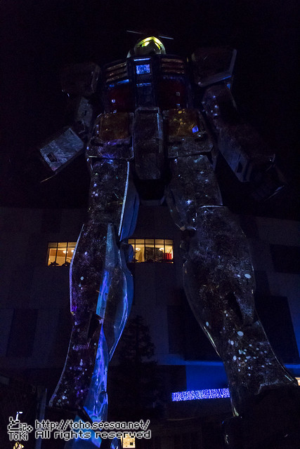 Gundam_WINTER_LIGHT_UP_2016-19
