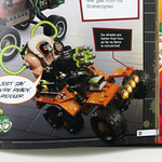 The LEGO Batman Movie The Essential Guide 04