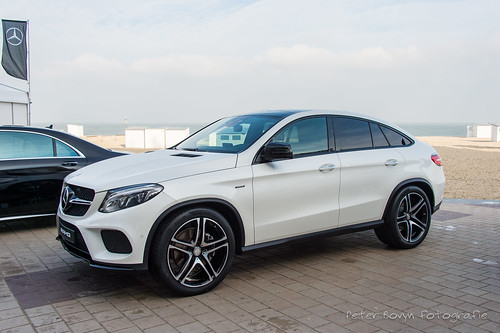 Mercedes gle 450 amg 4matic coup cc v6 270 kw 5 for Mercedes benz gle 450 4matic