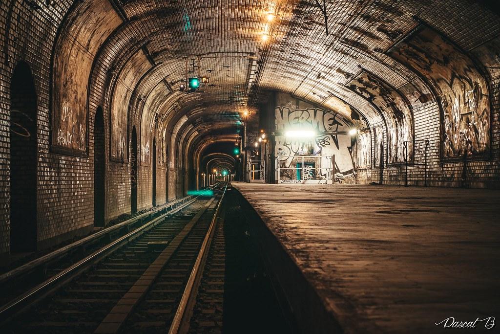 [Station famtôme] Saint Martin 31618566665_cb64a1c205_b