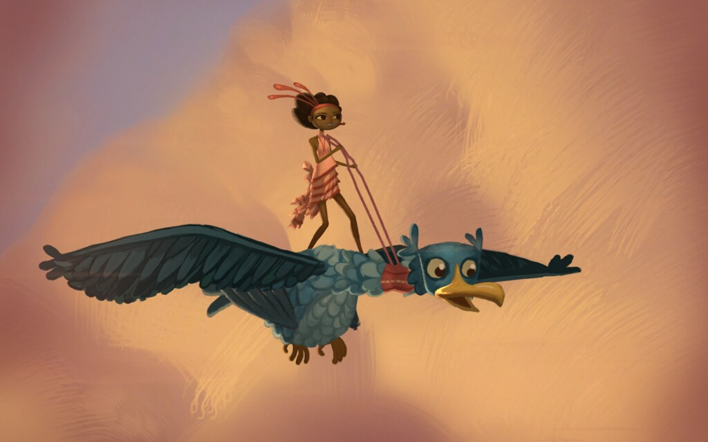 BrokenAge_11