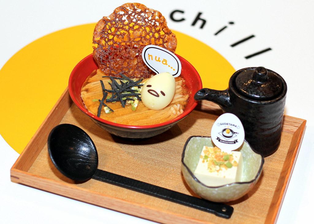 gudetama-cafe-shoyu-ramen-dessert