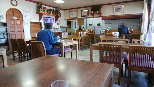 gifu-takayama-miyagawa-chukasoba-inside