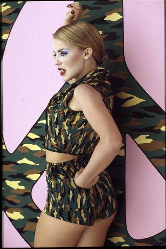 Kylie-1994_4