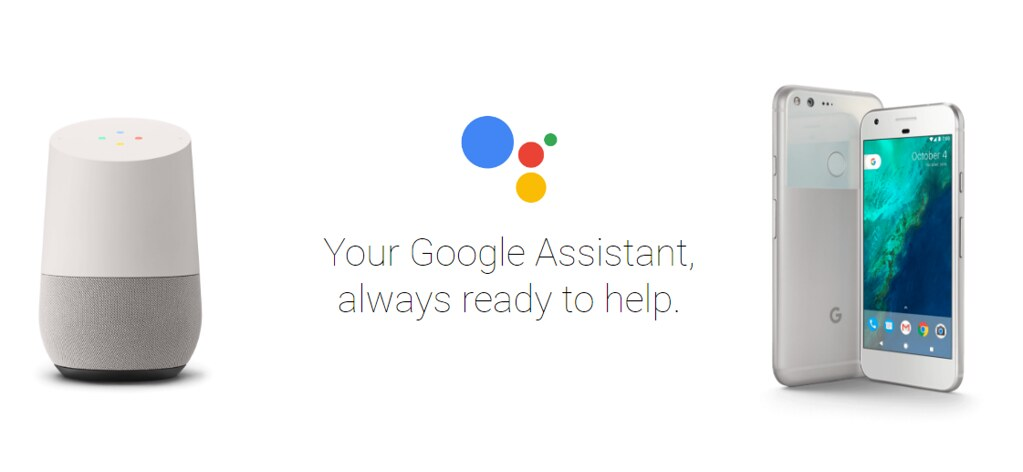 One Assistant - Google Chrome 2017-01-05 00.15.14