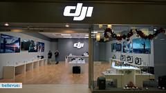 DJI Bellevue | Bellevue.com