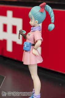 Jumpfesta2017_banpresto_2-22