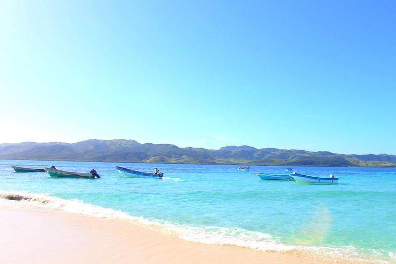 Paradise Island 7