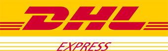 DHL EXPRESS | da andrea1979rm