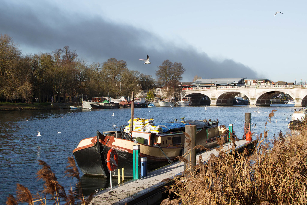 Kingston upon Thames6.jpg