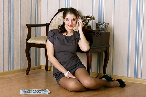 Advertisement Matures And Pantyhose You 110