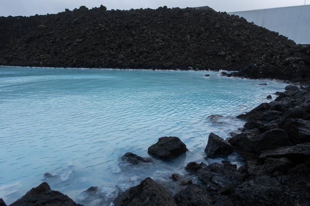 Iceland-04215-2