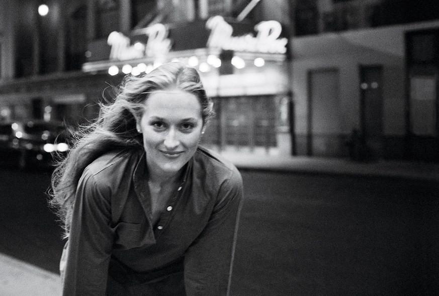 Streep40
