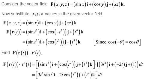 Stewart-Calculus-7e-Solutions-Chapter-16.2-Vector-Calculus-21E-1