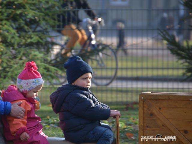 176_Weihnachtsmarkt_07.12.16_©AlexanderLanzloth