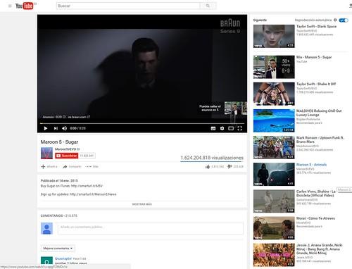 MuestraVideo