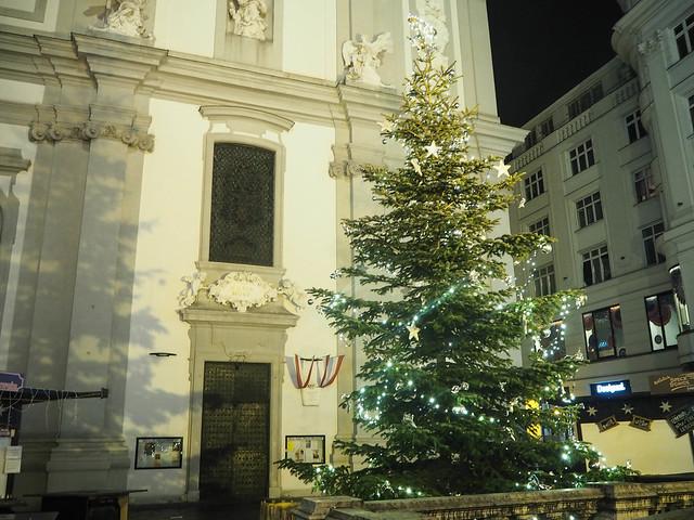 WIen, Vienna, Itävalta, Austria, Europe, Eurooppa, matkat, travel, matkustaa, joulutori, joulumarkkinat, joulu, christmas, christmas market, december, joulukuu, ideas, tips, vinkit, ideat, joulutorit, joulumakrkinat, keski-eurooppa, central europe, Wienin parhaat joulutorit, Viennas best christmas markets,
