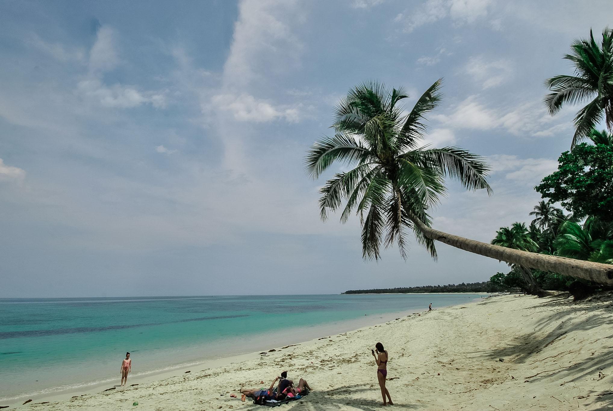 ilocos saud beach 10