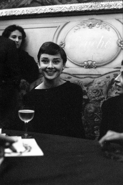 Hepburn203