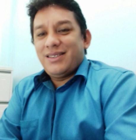Agência do Empreendedor de Terra Santa tem novo nº 1, Agencia do Empreendedor de Terra Santa tem novo nº 1, Natanael Oliveira, Terra Santa