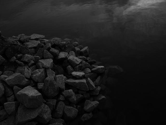 20170109_01_瓦礫