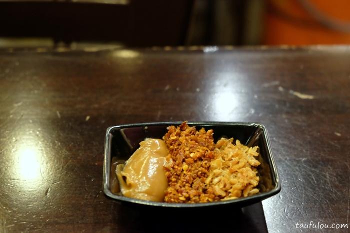 Taifeng Taiwanese Hotpot (6)