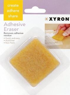 xyron_adhesive_eraser__98904