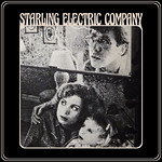 starlingelectric