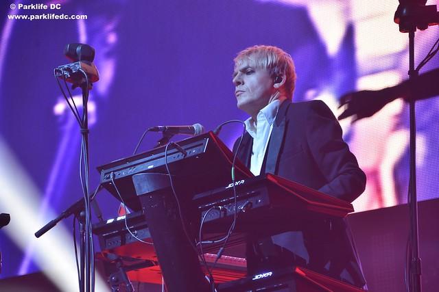 Duran Duran 34