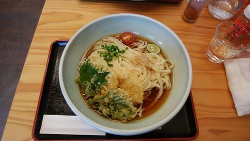 gifu-takayama-yoshida-seimenjo-toriten-bukkake-udon02