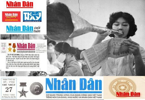bao_nhandan