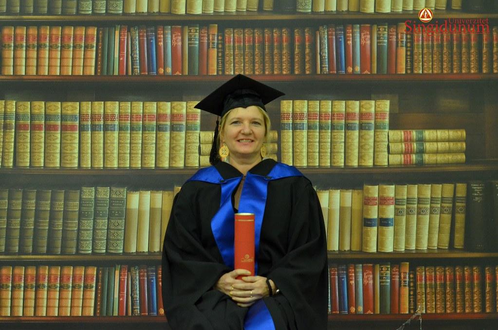 Biblioteka decembar 2016-019