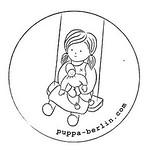 www.puppa-berlin.com