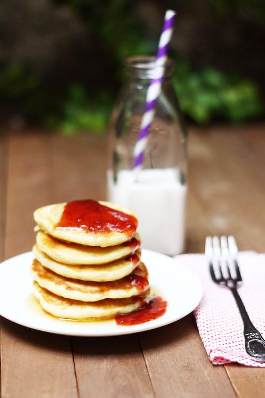 Pancake_9