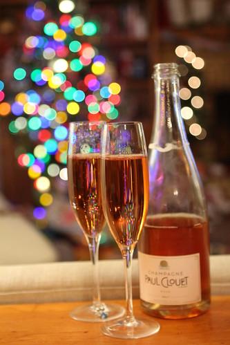 Paul Clouet Champagne
