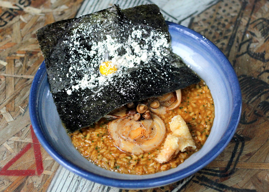 paddy-hills-cafe-ramen-risotto