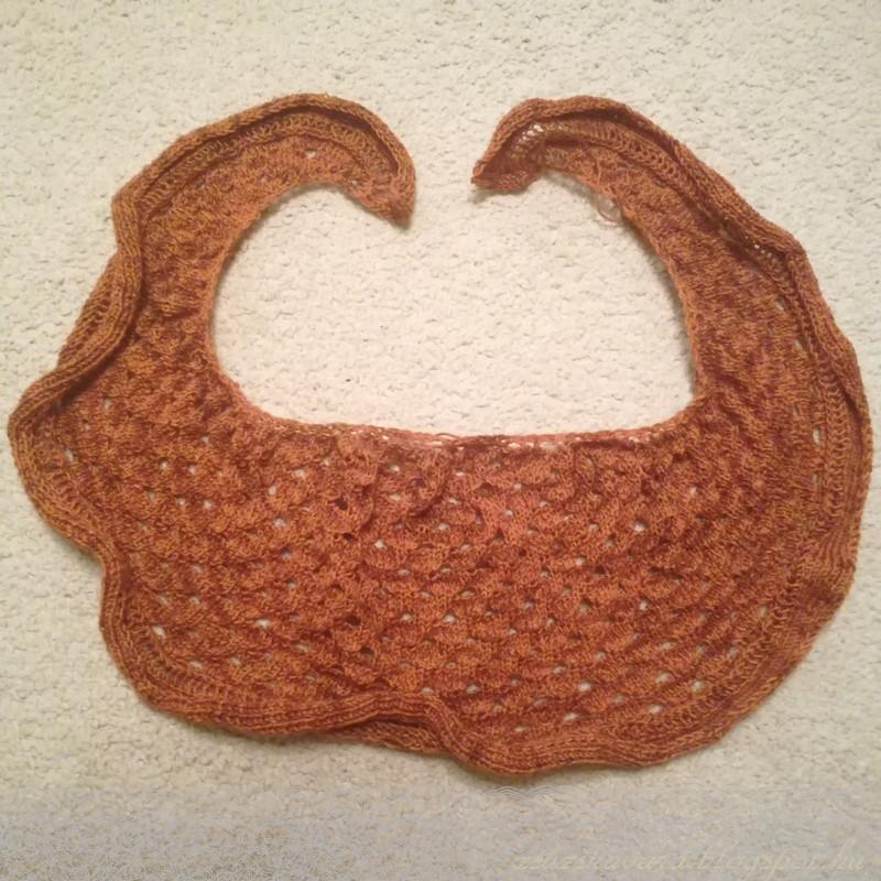 Corinne Ouillon, Cité, knitting, kötés, fonalclub (5)