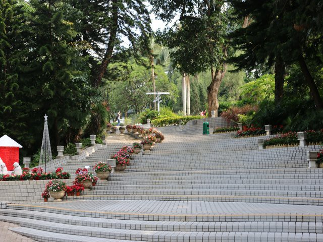 parc obiective turistice gratuite hong kong 2