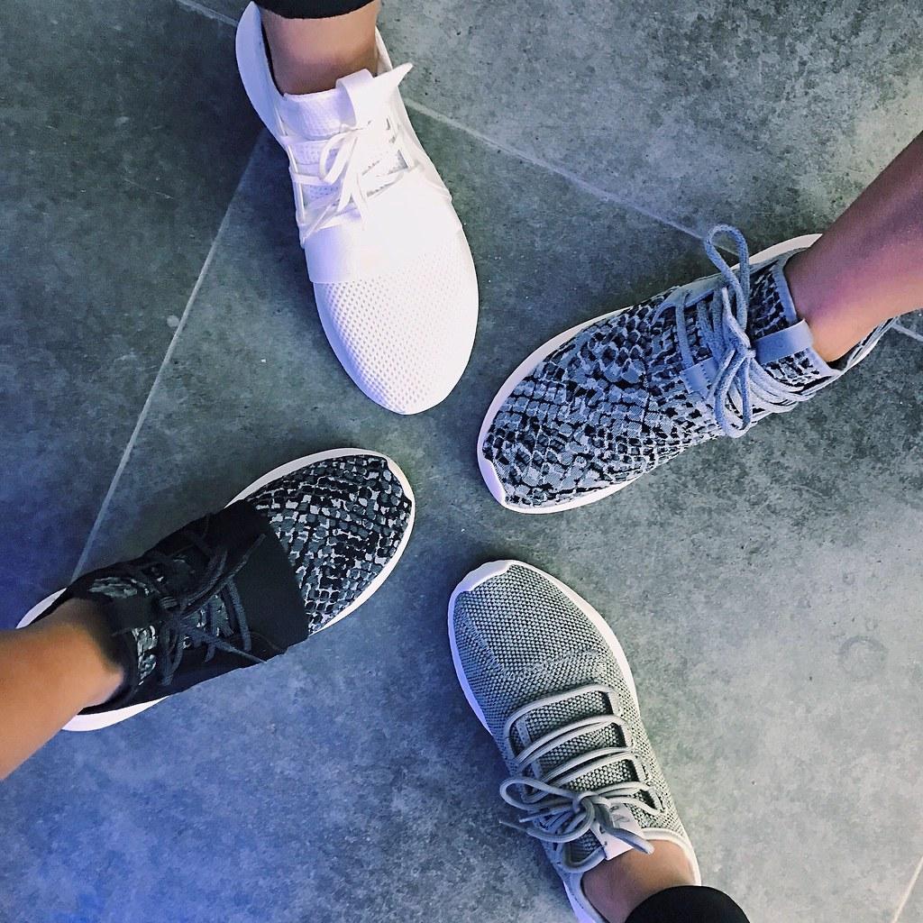 new-adidas-tubular