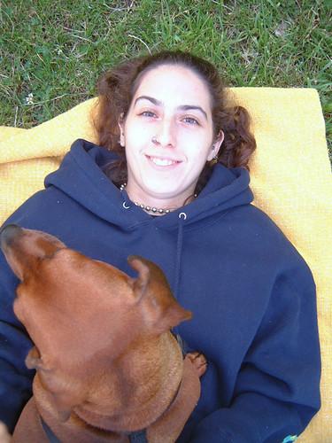 2002-06-17 - Kelly&RalphieAtTheGame-11