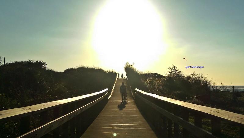 travel-bikeintaipei-17度c隨拍 (14)