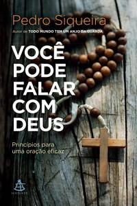 7- Você Pode Falar com Deus - Pedro Siqueira