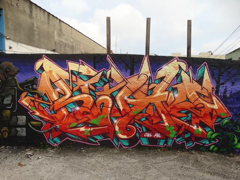 DSC07974
