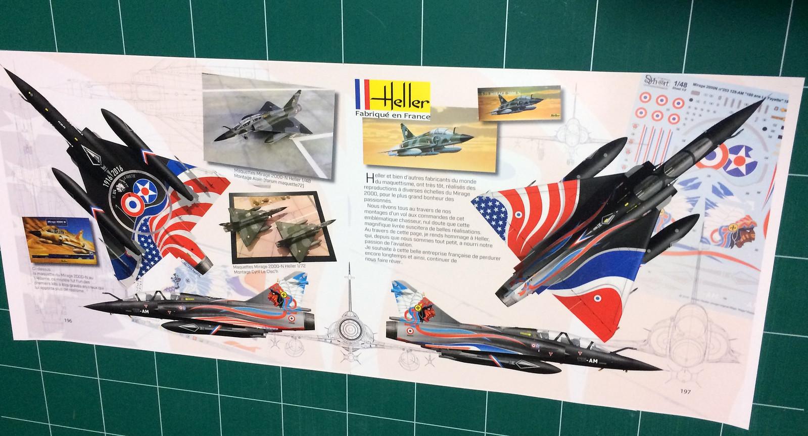 Mirage 2000-N n°353 30958714873_abfcb52da5_h