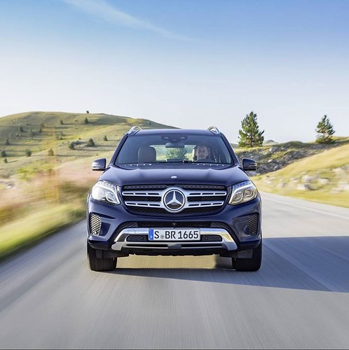 The new 2017 mercedes benz gls350d 4matic formerly the gl for 2017 mercedes benz gls350d 4matic