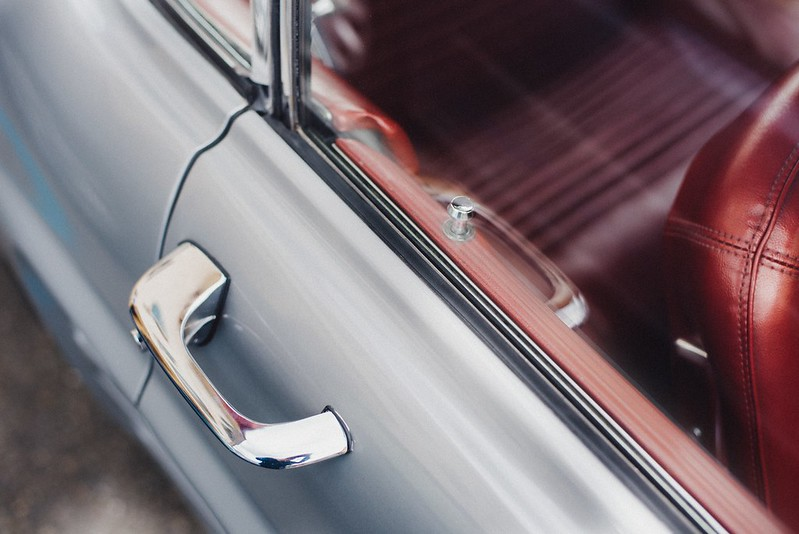 My UberPool Experience Commuting in Manila