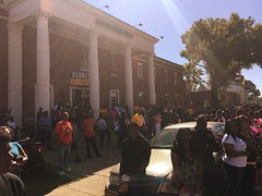 1322 Grambling Homecoming