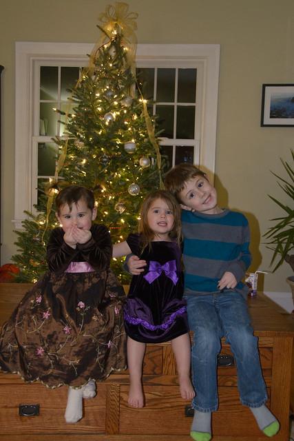 Christmas Eve-8
