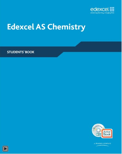 edexcel-as-chemistry-students-book