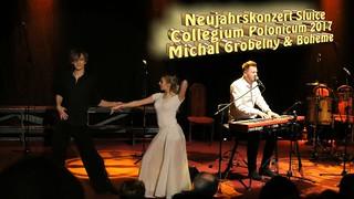 2017-01-07 NeujahrsKonzert003 Slubice